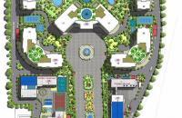 Bán gấp căn 06 tòa R1 Royal City, tầng đẹp giá 4,3 tỷ! 0974681333