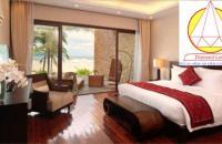 Đầu tư biệt thự biển VINPEARL Đà Nẵng quý khách được gì ? 85 % lợi nhuận và còn nhiều hơn thế