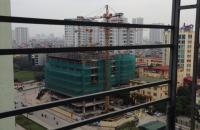Bán gấp căn hộ N4AB Trung Hòa Nhân Chính: 57m2, giá rẻ