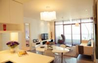 Cần bán gấp căn hộ 193m2, 4PN, 2WC tòa 57 Láng Hạ