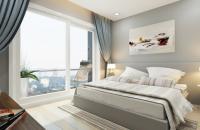Chính chủ bán căn hộ 57 Láng Hạ 177 m2 – đã cải tạo và trang bị đầy đủ đồ