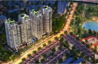 Cần bán chung cư Five Star - Kim Giang tầng 1801 tòa G2 73.89m2, 24.5tr/m2 0936778682