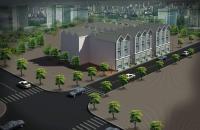 Bán nhà riêng tại Xã Phú Cường Huyện Sóc Sơn Hà Nội