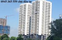 Bán gấp căn hộ N04B Ngoại Giao Đoàn, tòa N04T1-T2, căn số 2, tầng 5, giá 23 tr/m2. LH 0945 365 559