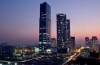Cần bán căn Penthouse 433m2 Chung Cư Keangnam Vina