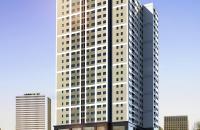 Chính thứ mở bán CH Eceo Green Tower, số 1 Giáp Nhị, Hoàng Mai, giá chủ đầu tư. LH 0977 285 119