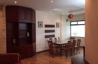 Bán căn hộ 3 phòng ngủ Trung Hòa Nhân Chính, Cầu giấy, giá 26 triệu/tháng