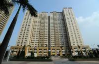 Bán căn hộ chung cư Tân Tây Đô, diện tích đa dạng nhận nhà ở ngay, LH: 0948638811