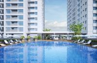 CĐT Hải Phát mở bán đợt cuối những căn hộ đẹp nhất CCCC tòa CT3 HP Landmark CĐT: 0911.460.600