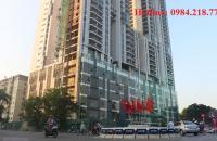 Chính chủ bán căn 3204 tòa B chung cư New Skyline Văn Quán