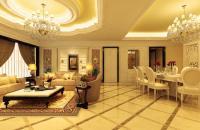 Bán căn 2 phòng ngủ hướng ĐN chung cư 2 mặt tiền gần Ngã Tư Sở. LH 0986823080