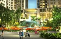 Ra mắt chính thức tòa căn CT2, Eco Green City , CK 4%, LH 0904529268
