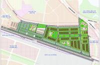 Hải Phát chuẩn bị mở bán đơt 2 dự án biệt thự liền kề Phú Lương Hà Đông. LH 0911.460.600