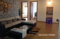 Chính chủ bán căn hộ 56m2 - 74m2 - 84m2 - 100m2 - 115m2 chung cư C37 Bắc Hà, giá 25 tr/m2 bao sổ đỏ