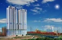 Mở bán đợt cuối chung cư thương mại New Skyline Văn Quán Hà Đông Hà Nội giá rẻ.