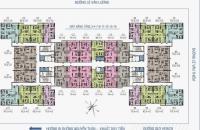 Cần bán chung cư Golden West - Lê Văn Thiêm, DT 107,5 m2, giá 26tr/m2. LH 0983 072 573