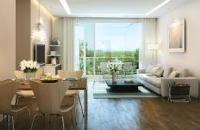 Bán căn hộ Trung Hòa Nhân Chính, 78m2, đầu hồi, giá 28 triệu/m2