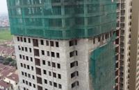 Mở bán tòa HHA- chung cư xpHOMES, đẹp nhất KĐT Tân Tây Đô- Giá chỉ từ 790tr/căn