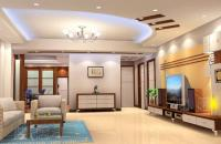 Chung cư HHB Tân Tây Đô-  căn hộ hoàn thiện giá cực sốc – Nhận nhà ở ngay
