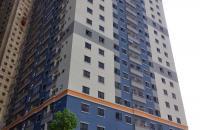 Chính chủ cần bán căn hộ 3420 tòa nhà CT11 Kim Văn Kim Lũ – 60,32m2