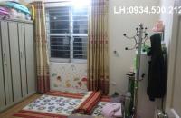 Bán căn hộ chung cư Bắc Hà Fodacon 2 phòng ngủ, đầy đủ nội thất giá cực rẻ