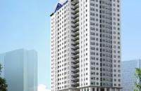 Mở bán chung cư cao cấp Lake View Plaza Cầu Bươu, Phan Trọng Tuệ, Thanh Trì