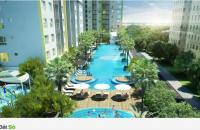 Hot ra hàng tầng 9, 15, 18, 19, 23, 25 chung cư Eco Green City. LH đặt chỗ căn tầng đẹp 0931774286