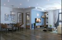Bán căn hộ chung cư Mulberry Lane 27tr/m2. Liên hệ 0978793141