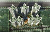 Green Star ra hàng đợt cuối, chỉ 16 căn, toàn căn, tầng đẹp, giá siêu rẻ