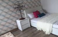 0966730211 Cần bán căn hộ cao cấp khu làng Việt Kiều Châu Âu, 123m, 3 phòng ngủ, giá chỉ 27tr/m2
