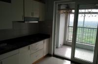 Bán cắt lỗ sâu căn hộ 2PN, chung cư Mulberry Lane, miễn phí 5 năm phí dịch vụ, LH: 0904529268
