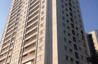 Khu đô thị LINh Đàm bán căn góc 3 ngủ, diện tích 134m2, bao gồm nội thất và tặng 30 triệu
