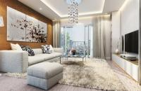 Mulberry Lane - chiết khấu siêu khủng, giảm gần 1 tỷ đồng/căn hộ + tặng 5 năm DV, LH 0904529268