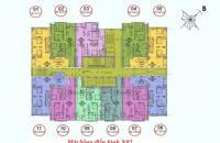 Cần bán gấp căn 08 tòa N02 (79,3m2) + tặng 03 năm phí dịch vụ + CK 4,1%