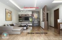 Cần bán gấp 3 căn Helios 75 Tam Trinh tầng 12-07 (79m2), 12-06 (70m2), 12-09 (63m2). LH 0904559556
