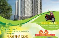 Eco Green City – Sắm nhà sang đón thu vàng - Rinh ngay SH - Ưu đãi siêu khủng. 0904 529 268