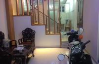 Bán nhà phố Kim Mã Thượng 88m2x4T, MT 4.5m, SĐCC, 6 phòng cho thuê, 5.6 tỷ. LH 0964231068