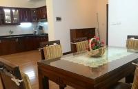 Bán căn hộ B14 Kim Liên diện tích 114 m2, có 3 phòng ngủ, bán gấp giá 35 triệu/m2