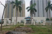 Cần bán chung cư Thăng Long Victory căn góc số 10, diện tích 69,8m2. LH: 0932.695.825