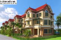 Chia sẻ cơ hội đầu tư đất nền Hà Đông khu đô thị Phú Lương với chương trình hấp dẫn chưa từng có. LH 0967.506.216