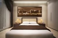 Bán căn hộ chung cư tại dự án Platinum Residences, Ba Đình, Hà Nội, diện tích 117m2