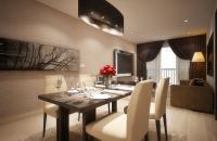 Bán căn hộ chung cư Sky City 88 Láng Hạ, tòa B, diện tích 108m2