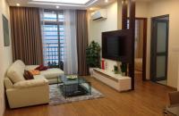 Bán căn hộ C7 Giảng Võ 79m2, có 3 phòng ngủ, căn góc BC Đông Nam, giá 48 triệu/m2 có thương lượng