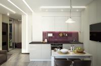 Bán căn hộ 165 Thái Hà, căn góc 171m2, 4PN, View hồ Hoàng Cầu, nội thất rất đẹp, giá 39 triệu/m2