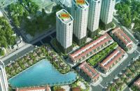 Mở bán đợt cuối chung cư FLC Garden City với ưu đãi hấp dẫn