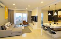 Bán căn hộ chung cư 27 Huỳnh Thúc Kháng, Đống Đa, Hà Nội