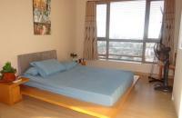 Cần bán căn hộ chung cư, 71 Nguyễn Chí Thanh giá rẻ