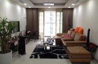Cần bán gấp căn hộ DT 93,5m2, chung cư Vườn Xuân 71 Nguyễn Chí Thanh, Đống Đa, Hà Nội