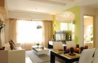 Bán căn hộ chung cư Platinum số 6 Nguyễn Công Hoan diện tích 108m2 giá 48,9 triệu/m2