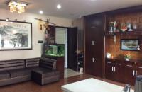 Cần bán căn hộ cao cấp 17T1 Hapulico, 88m2, nhà mới đẹp